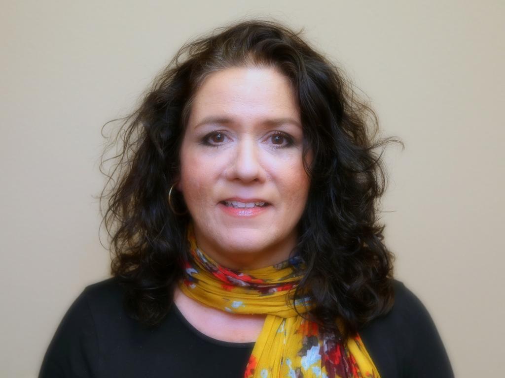 Toni Navarro