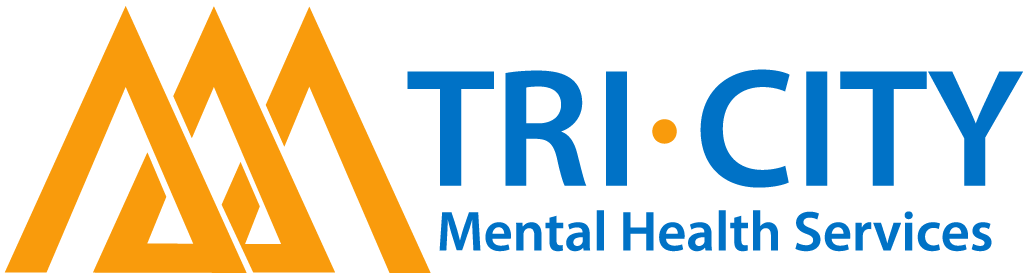 Tri-City Mental Health